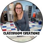 Ms Petok's Collaborative Classroom
