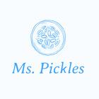 Ms Pickles