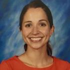 Ms Pozizzo