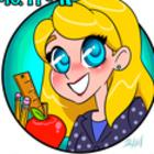Ms PreK