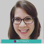 Ms Primary