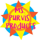 Ms Purvis Products