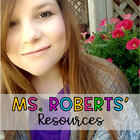 Ms Roberts Resources