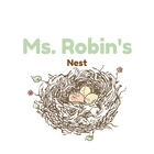 Ms Robins Nest