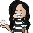 Ms Rodriguez
