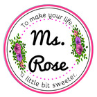 Ms Rose Company