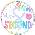 Ms S in Second