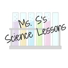 Ms S Science Lessons