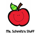 Ms Schmitz's Stuff