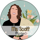 Ms Scott Music