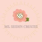 Ms Seiden Creates