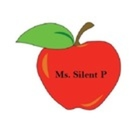 Ms Silent P s Creations