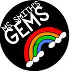 Ms Smiths Gems