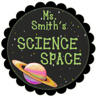 Ms Smiths Science Space