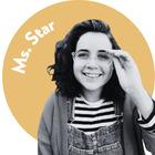 Ms Star's Shop