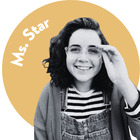 Ms Star's Shop