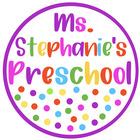 Ms Stephanies Preschool