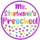 Ms Stephanie's Preschool