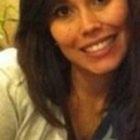Ms. Stephanyalyse
