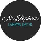 Ms Stephens Learning Center