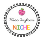 Ms Taylors Niche