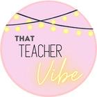 Ms Troha Teaches 2