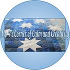 Ms Ts Corner of Calm and Creativity