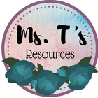 Ms Ts Resources