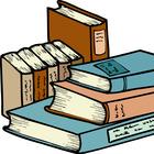 Ms V the Literary