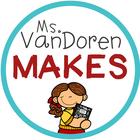 Ms VanDoren Makes
