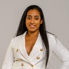 Ms Veerasammy
