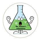Ms Velascos Laboratory