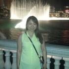 Ms Wen