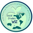 Ms Wiz's Social Studies Store