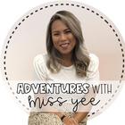 Ms Yee's Elementary Adventures