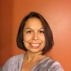 Ms Yvette Dual Language Classroom