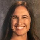 Ms Zacharias Spanish