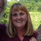 Ms Zavadsky