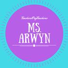 msarwyn