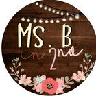 MsBin2nd