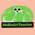 MsBioArtTeacher