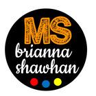 msbriannashawhan