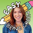 MsBTeachesMusic