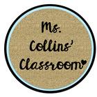 MsCollinsClassroom