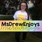 MsDrewEnjoys