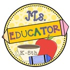 MsEducator
