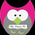 MsHayes90