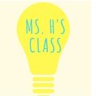 MsH'sclass