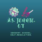 MsJennieOT