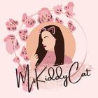 MsKiddyCat